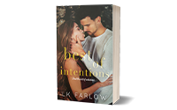 BEST OF INTENTIONS ($18)