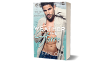 WEATHER THE STORM (MEN OF DOGWOOD SPECIAL EDITION - $18)